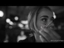 Ahmet Kilic Stoto feat Adeba Stumblin In The Distance Igi remix MX77 House music