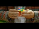 Кадры (2013) смотреть онлайн в хорошем качестве трейлер