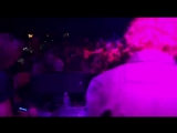 Doyeq live at Gazgolder club