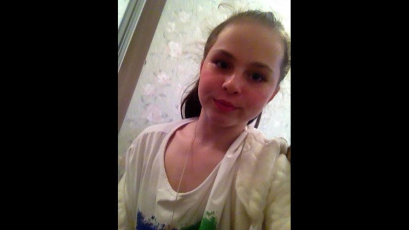 Вероника Итева — Live