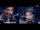 【TFBOYS王源】《灵犀一动》官方MV 电影《爵迹》主题曲【KarRoy凯源频道LEGEND OF RAVAGING DYNASTIES】