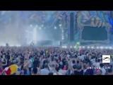 Armin van Buuren - Adagio for String (Tiesto) James Dymond - Rework Untold Fes