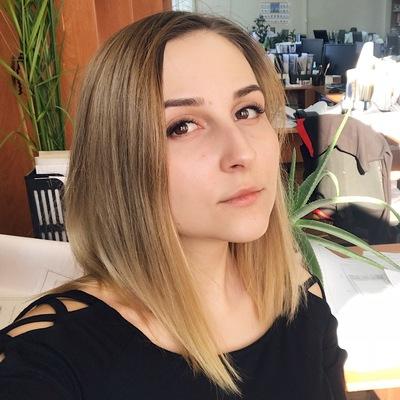 Юлия зверева как стать моделью асос