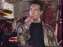 Юрий Шатунов - Песня ''Старый дом'', концерт 9 мая 1995 г , HQSound