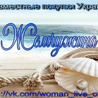 woman_live_official