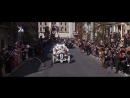 большие гонки фильм 1965 большой гонки которой его фильм любимый мой герой самый лучший -красавчики