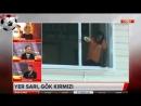 Kerem İnan ve Taner Karaman Şampiyon Galatasaray Yorumları 20 Mayıs 2018