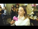 «Ни дня без вложка»: Юлия Паршута, Урсула Ким и Юлия Ковальчук рассказывают, как сделать успешный блог и сохранить лицо