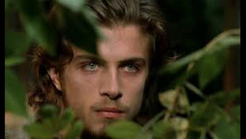 Фантагиро, или Пещера золотой розы. 6 серия (1991)