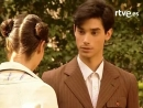 Episodio 193 - Mario, animado por su padre, busca de nuevo a Consuelo y se reconcilian