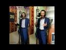 Coming soon new single Georgian Dagelodebi by Arman Avetisyan 2018 Dedicated to Armenian Georgian Friendship Forever