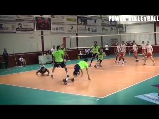 Very Funny Volleyball Videos 2018 (HD) #2