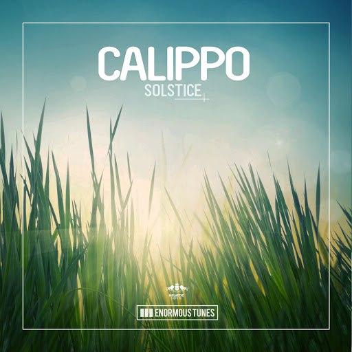 Calippo альбом Solstice