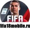 Фифа Мобайл || Madden NFL Mobile