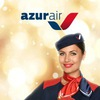 AZUR air Official