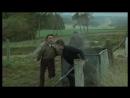 «Частный детектив» (1976) - детектив, триллер, реж. Филипп Лабро