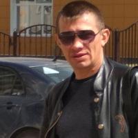 Анкета Sergei Aleksandrovich-Leutkin