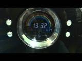 Настройка кулера Ecotronic C21-LFPM