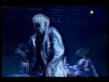 Rammstein - Weisses Fleisch Live At Dusseldorf, Germany 1997
