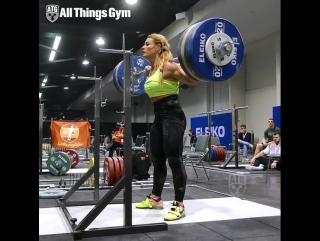 Лидия Валентин