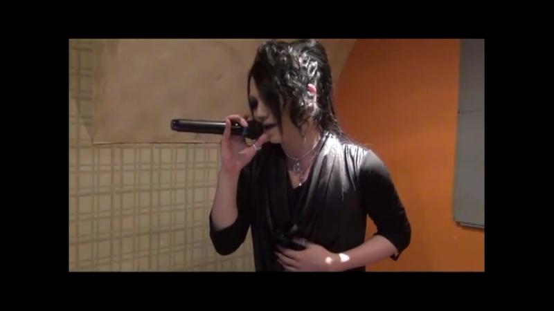 [2012] あさき-空澄みの鵯とをAgatoが歌うとこうなる【TOKAMI TV Vol.4】
