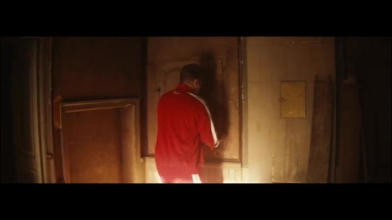 Yung lean открыл не ту дверь