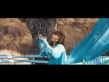 Yulduz Usmonova - Iltijo (Official HD Video)
