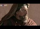15-QISM OLAMGA NUR SOCHGAN OY PAYGAMBARIMIZ S.A.V HAQIDA HAQQONIY FILM