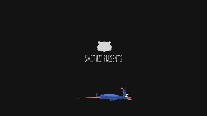 The Ratatouille - Movie Project