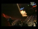 Armin Van Buuren - Live at Club Eau Arnhem (06.02.2001)