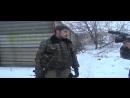 Гиви рассказал о бое у Путиловского моста