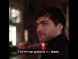 Matt_Perfume ad