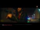 Enrique Iglesias feat. Pitbull - Move to Miami - M1