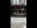 Автоматические двериSain Engineering