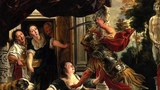 Beethoven - Violin Sonata nº 10 - (2. Adagio Espressivo) - Gidon Kremer & Martha Argerich