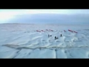 30 Seconds to Mars - A beautiful lie(HD)