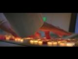 Maniac — Official Trailer [HD] Netflix