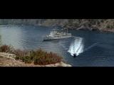 «Пираты ХХ века» (1979) - боевик, реж. Борис Дуров HD 1080