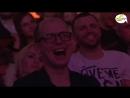ЖЕСТЬ! БОМЖ танцует нереальный танец на шоу талантов - на лицах зрителей ШОК от увиденного