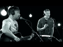 Imagine Dragons Mad World Gary Jules Cover 1Live Session