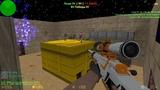Counter-strike 1.6 зомби сервер №526 [VIP+ADMIN+BOSS+AWP ASIIMOV+ГРАБ+ПАУТИНКА]