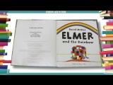 scope_Elmerand the Rainbow by David McKee