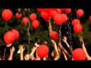 Очень красивые детские клипы и песни о любви! Супер позитивное видео!!.mp4