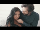 Mihai Chitu feat Elena Ionescu Dupa ani si ani