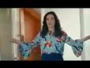 Ишки Сафеду Сиех Кисми 6 HD4K DARVOZ FILM HD4K