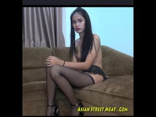 Тайландское порно