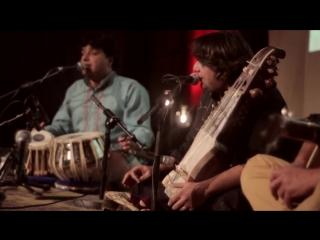 Gulfam Sabri, Kamal Sabri - Bols part