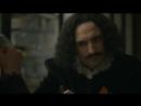 El Ministerio Del Tiempo S01 E05 - Hardcoded Eng Subs - Sno