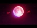 Повелитель Вермильона: Король багрового лотоса - 1 серия русская озвучка AniMur (Kraffty)