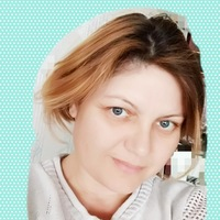 Костенкова Надежда